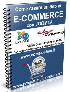 corso-online-ecommerce