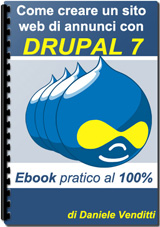 ebook drupal