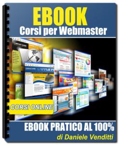 ebook webmaster