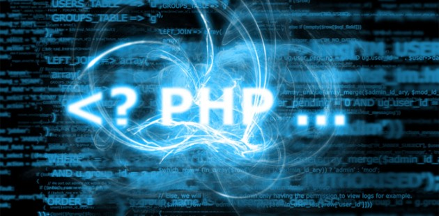 Le Variabili in PHP ▼