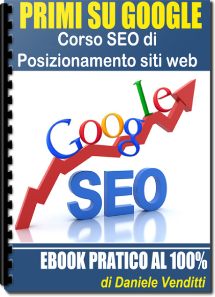 ebook-seo