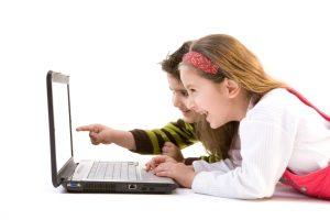 diventare webmaster