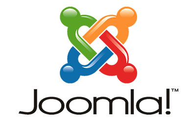 Tutorial Joomla – Articoli, Categorie, Menu e Tempalte