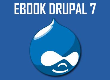 ebook pdf drupal 7