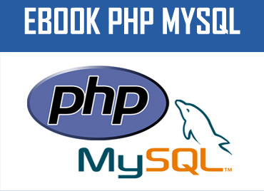 ebook php mysql