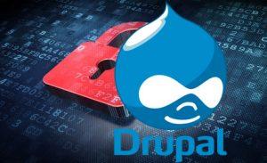 Drupal – Protezione dei contenuti