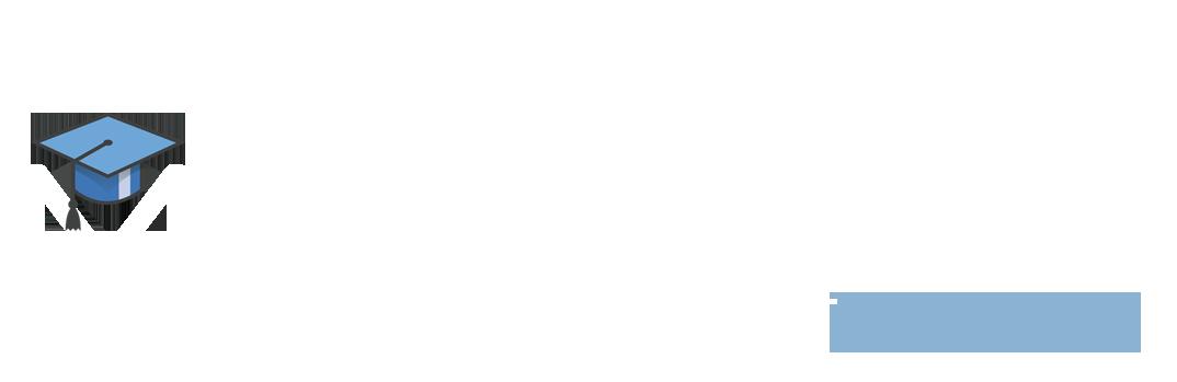 Progettimultimediali.com