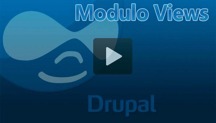 Drupal Creazione pratica di una vista