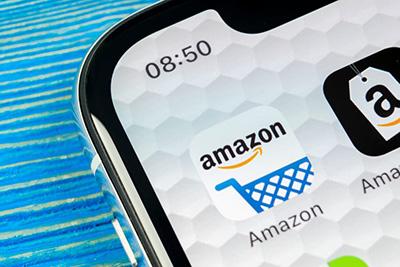 Self Publishing secondo Amazon