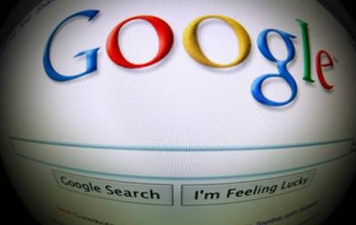 Self Publishing secondo Google